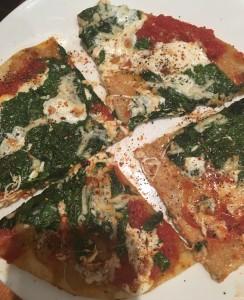 tortilla-pizza-1